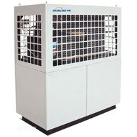 industrial air conditioner thumbnail image