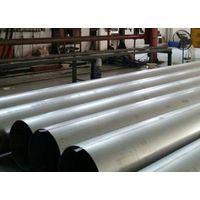 Welded Super Duplex Stainless Steel Pipe