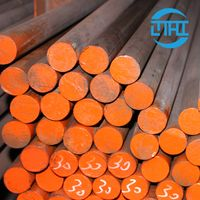 JIS DC53 tool steel thumbnail image