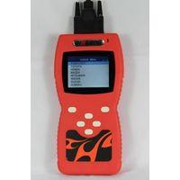 automotive diagnostic equipment thumbnail image
