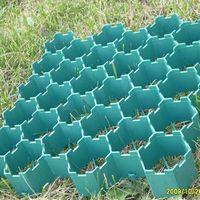HDPE grass grid thumbnail image