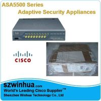 Cisco AIR-CT5508-100-K9 5508 Series Wireless Control for-Up to 100 APS