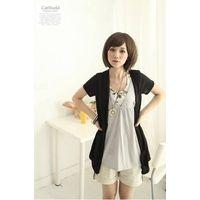 japan & korea fashion clothing , women clothes wholesale , magazine dresses thumbnail image