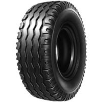 Implement& Trailer tubeless tyre F-600 thumbnail image