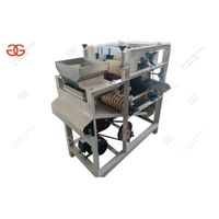 Peanut|Almond|Nut Peeling Machine Wet Type
