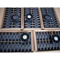 Stable quality cheap price Fans for antminer s9 l3+ t9 6000RPM