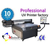 uv led printer mini uv printer A1 uv plotter