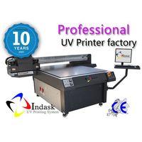 uv led printer mini uv printer A1 uv plotter