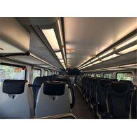 Aluminum Composite Panel For Transport Vehicle