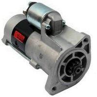 Car engine starter motor M8T75071 Lester 32328 M8T75071A M8T75073 M8T75073A jump starter 12v