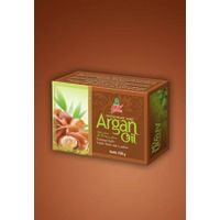 Ainie Argan Oil Soap