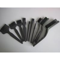 Conductive Antistatic Brush