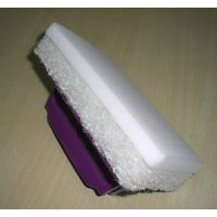 Magic Mopper Sponge thumbnail image