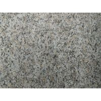 Honed China Lotus Grey Granite