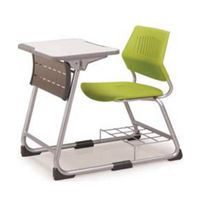 Student desk & chair set