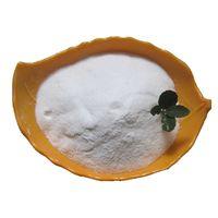 Sodium Gluconate CONCRETE WATER REDUCER SG