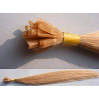 100% Human Hair Extensions thumbnail image