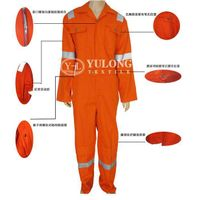 YL-219# high visibility clothing