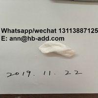 price MPHP2201,2FDCK,EU,whatsapp +86 13113887125 thumbnail image