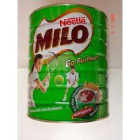 Milo 1.5kg x 6 tins