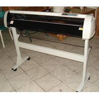 vinyl cutter plotter usb driver with 720