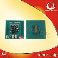 Toner chip new 24B6015 compatible chip for Lexamk M5155/5163/5170 XM5163/5170 thumbnail image
