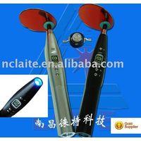 LED Dental Cure light Curing