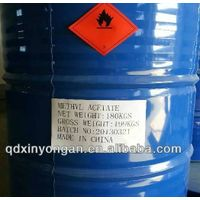 Methyl Acetate/CAS79-20-9
