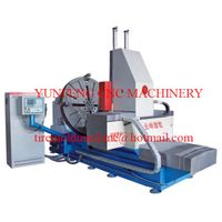 Tyre mould machinery for sale in China