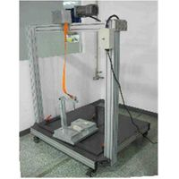 KW-BFM-12 Table for Stability Tester