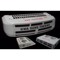 HT-100 Series