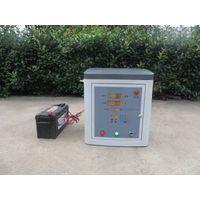 12/24V Mini petrol fuel dispenser new design for diesel fuel dispenser