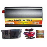 Power Inverter (SUN-100H)