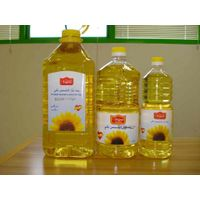 Grade A cooking Refined sunflower oil, Corn oil, Soybean oil thumbnail image