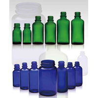 dropper bottles essential oil glass bottles