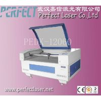 Perfect Laser-Laser engraving & Cutting machine for Arcrylic/leather thumbnail image