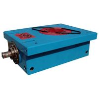 ZP175 Drill Rotary Table