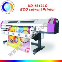 hot selling! 1800mm inkjet printer