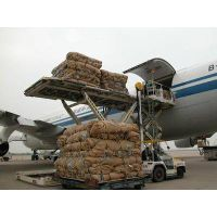 Air Cargo Service From Shenzhen,China to Seoul,South Korea/WE/9E/BA