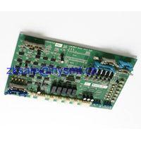 Juki PCB Board E86067250A0 thumbnail image