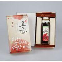 WOORI Omija Liquid Tea [WOORI OT]