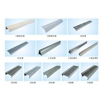 BNBM light steel stud
