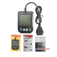 LAUNCH OBD2 CODE READER CREADER V