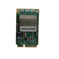 miniPCIe 4G LTE ,GPS card