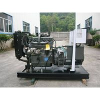 China Weifang Tianhe Diesel Power Generator Set (25KW-180KW) with CE/Soncap/CIQ Certifications thumbnail image