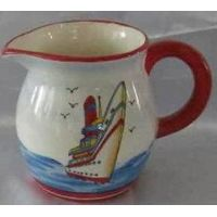 mug-ceramic tableware