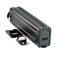 12V 12Ah Lithium Battery For Electric Bike