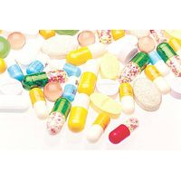 Health-care products OEM of tablet, capsules,granules,powder