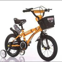 2015 new model kids bike / children bike / kid bicycle thumbnail image