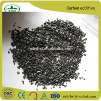 Anthracite Coal Based Activated Carbon Powder Price For Sale